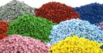 Использование полимерных добавок