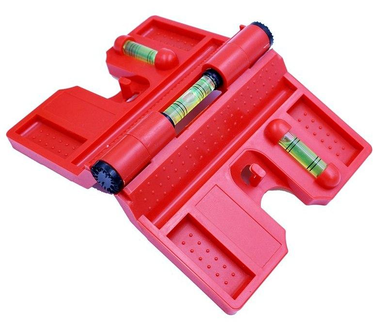 Лазерный-уровень-для-прокладки-труб