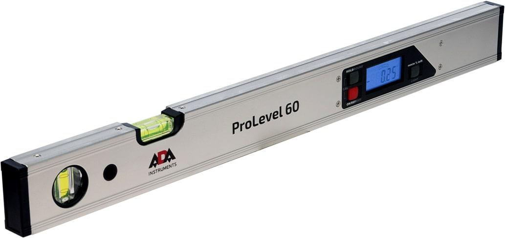 Профессиональный-лазерный-уровень