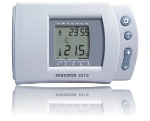 Терморегулятор e2510