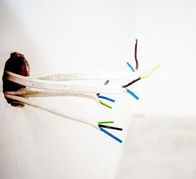 Провода для розеток