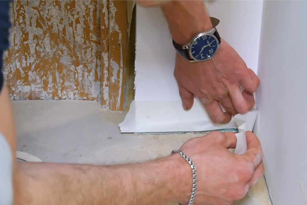 подготовка-поверхности для нанесения эпоксидной смолы-2